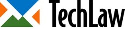 techlaw_tl_logo_color_small